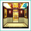 Good Quality Passenger Elevator Lift with Competitive Price Machine-Room-Less