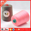 Free Sample Available Multi Color Sewing Thread 40/2