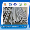 Supplier of ASTM B338 Gr12 Medical Titanium Capillary Tube