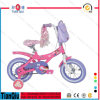 2016 Best Selling Model Kids Bike/ Girls Bicycles in Europe