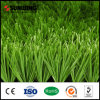 Synthetic Fake Football Field Sport Lawn