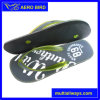 Last Fashion Men EVA Outsole Flip Flops
