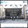 Professional Aluminum Concert Stage Truss