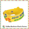 Decoration Gift for Activities Silicone Wristband with Thb-007