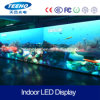 High Definition Stage Background P4.81 Indoor LED Panel