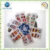 Sports Events Face Tattoo National Flags Tattoo Sticker (JP-TS043)