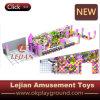Ce Low Cost Plastic Children Indoor Playground (T1505-8)
