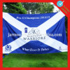 Hot Sale 90X150cm 3X5ft Promotional Flag