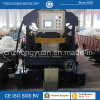 Self-Lock Roof Panel Roll Forming Machine