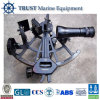 High Accuracy Marine Nautical Sextant Manufacturers
