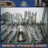 Custom CNC Machining Auto Parts Car Parts