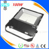 Popular Flood LED Advertising Board Outdoor 100watt Flood Light