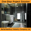 One-Stop Project Solution Serve You Every Products Bathroom Fittings