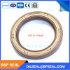 Htcr Type 35*49*6 Rubber Oil Seal for Toyota (90311-35040)