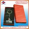 Keychain Manufacturers in China UAE Keychain with Box