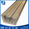 Hot Rolled I Beam I Bar for Steel Structure