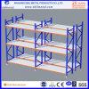 Cheapest Steel Panel of Rack (EBIL-HJCB)