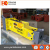 Hydraulic Hammer Breaker for 7tons Excavator
