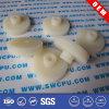 Heat Resistant Mini Plastic Gear