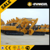 23 Ton Middle Crawler Excavator (XE230C)