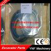 Excavators Cylinder Boom Seal Kits for Kobelco Sk09-1