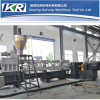 Tsc75-180 Good Dispersion Carbon Black Masterbatch Granulator