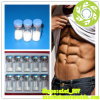 99% Purity Peptide Triptorelin for Muscle Building