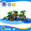 Kids Outdoor Playgrounds for Sale