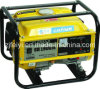 Fy1200-2 Professional 1kw Gasoline Generator