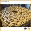 Excavator Track Link Assy for Bulldozer Excavator Parts