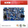 SMT SMD PCBA Manufacturer in Sunthone