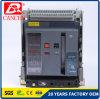 4ka-6.3ka MCCB MCB RCCB PV Circuit Breaker Intelligent Controler