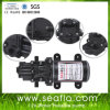 12V DC Agricultural Knapsack Electric Sprayer Pump for Irrigation