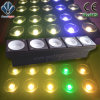 Stage 5X30W LED Matrix Blinder Pixel Light