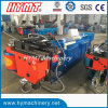 DW63NC PLC control pipe tube bending folding machine