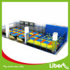 Jumping Box Trampoline Park, Customized Trampoline Park