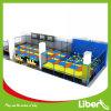 Jumping Box Trampoline Park, Customized Trampoline Park