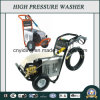 130bar/1850psi 11L/Min Electric High Pressure Washer (YDW-1013)