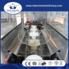 Factory Price 200bph 5 Gallon Filling Machine