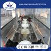Factory Price 200bph 5 Gallon Filling Machine