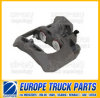 Truck Parts of Brake Caliper Sbp: Teq-Bc. 074 for Scania