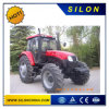 130HP China Tractor on Hot Sales (LT1304)
