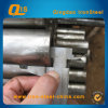 20cr Cold Drawn Seamless Steel Pipe for Mechanical Processing