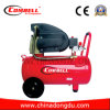 Direct Oil Air Compressor (CBY4040MK)