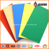 China Ideabond Colorful Aluminum Roll for Exterior Decoration