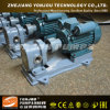Yonjou Oil Transfer Gear Pump