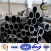 DIN2391 Precision Cold Drawn Seamless Steel Tube