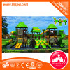 Factory Prices Preschool Kids Outdoor School Playground Equipment