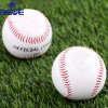 Hot Sale Colored Customized 9'' Baseball