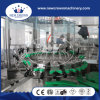 China High Quality Juice Filling Machine for Glass Bottle with Twist off Cap